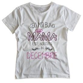 Cea mai buna mama [Decembrie]