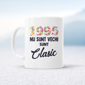 Clasic [1995]
