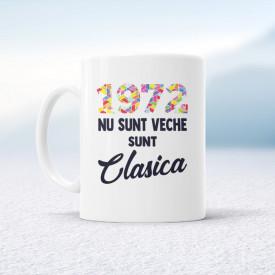 Clasica [1972]