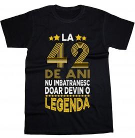 Devin o legenda [42]
