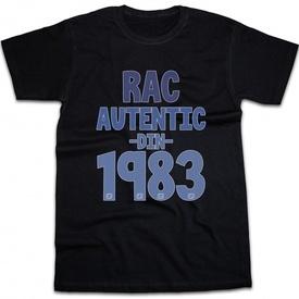 Rac autentic din [1983]