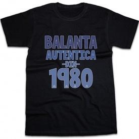Balanta autentica din [1980]