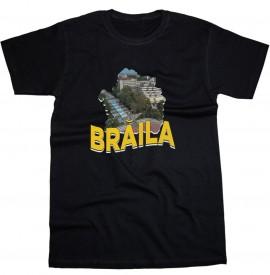 Braila - [Tricou]