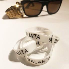 Bratara - Balanta