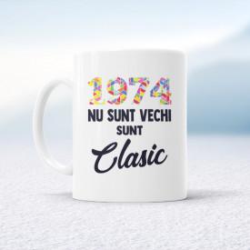 Clasic [1974]