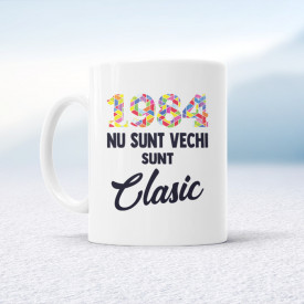 Clasic [1984]