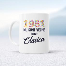 Clasica [1981]