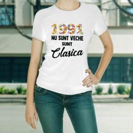Clasica [1991]