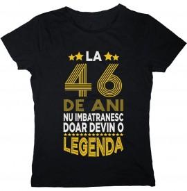 Devin o legenda [46] F