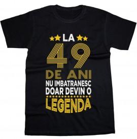 Devin o legenda [49]