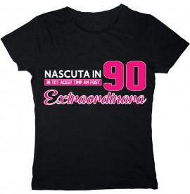 Extraordinara din [90]