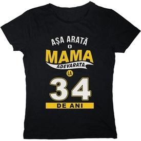 Mama adevarata [34]