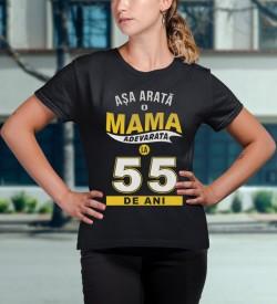 Mama adevarata [55]