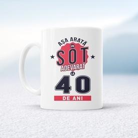 Sot adevarat [40]