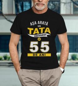 Tata adevarat [55]