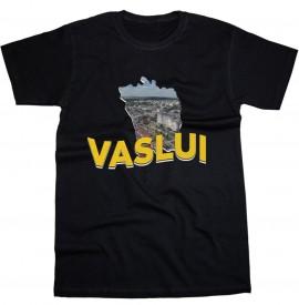 Vaslui - [Tricou]