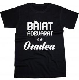 Baiat de la Oradea