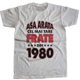 Cel mai tare frate [1980]