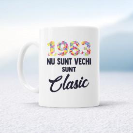 Clasic [1983]