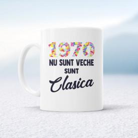 Clasica [1970]