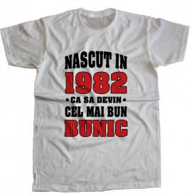 Devin Bunic [1982]