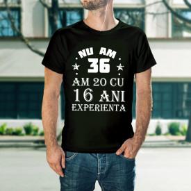 Experienta [36] - B