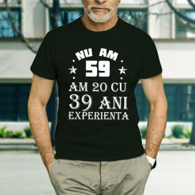 Experienta [59] - B