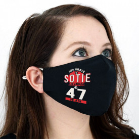 Sotie adevarata [47]