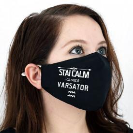Varsator - Tricou