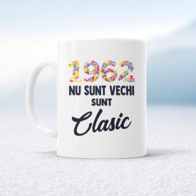 Clasic [1962]