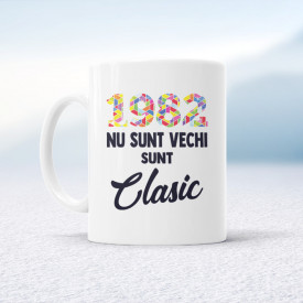 Clasic [1982]