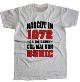 Devin Bunic [1972]