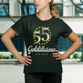 Goldilicious [55]