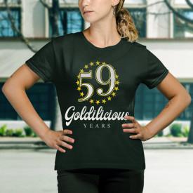 Goldilicious [59]