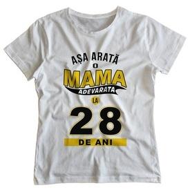 Mama adevarata [28]