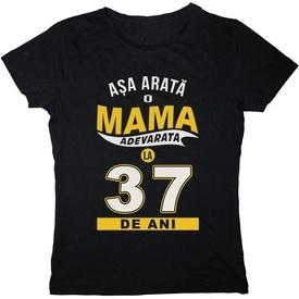 Mama adevarata [37]