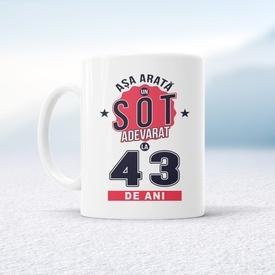 Sot adevarat [43]