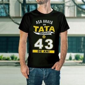 Tata adevarat [43]