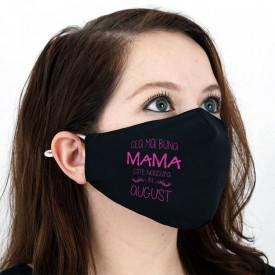 Cea mai buna mama [August]