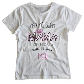 Cea mai buna mama [Mai]