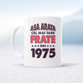 Cel mai tare frate [1975]