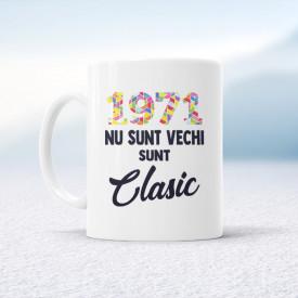 Clasic [1971]