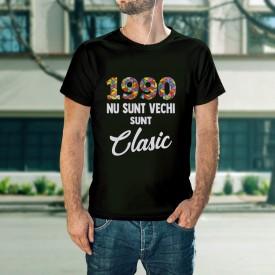 Clasic [1990]