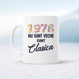 Clasica [1978]