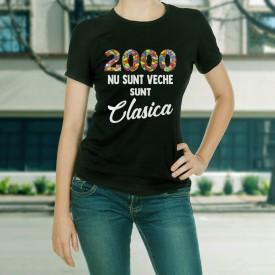 Clasica [2000]