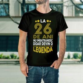 Devin o legenda [26]
