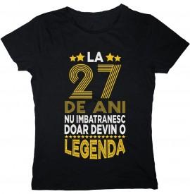 Devin o legenda [27] F