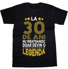 Devin o legenda [30]