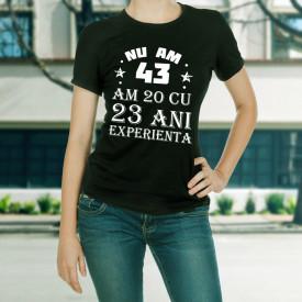Experienta [43] - F