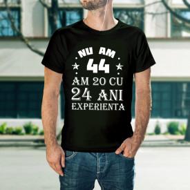 Experienta [44] - B